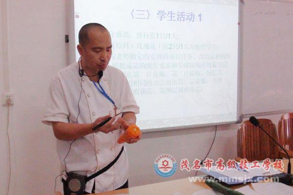 河南新乡工业贸易学校2020年河南新乡工业贸易学校招生