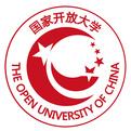 国家开放大学宣传视频