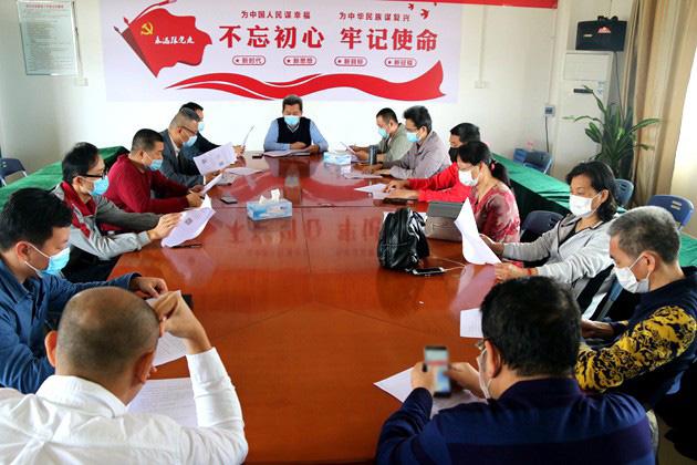 2020年吉林省泰达职业(技工)学校招生专业中专专业2020年技校